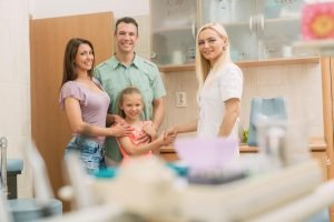 Dentist near Coburg Preston Supreme Dental