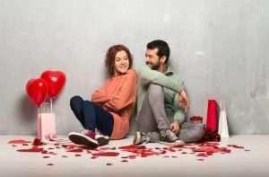 Preston Supreme Dental Tips for The Perfect Valentine's Day Smile