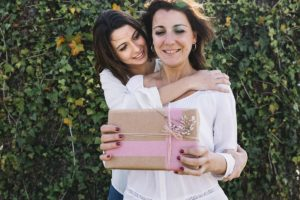 Preston Dentist Guide Give Mothers Day Gifts that Last