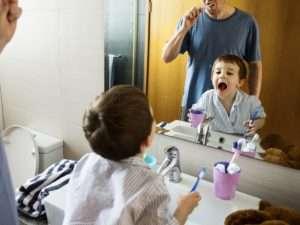 Dental Health Tracking Tips from Preston Supreme Dental